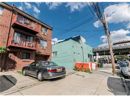 29-23 23rd Rd Long Island City, NY MLS# 2876912