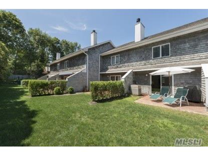 2290 Main St Bridgehampton, NY MLS# 2877057