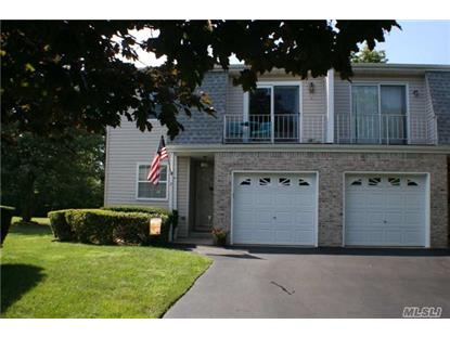 336 Commack Rd Deer Park, NY MLS# 2877161