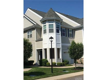 130 Jackie Ct Patchogue, NY MLS# 2877278