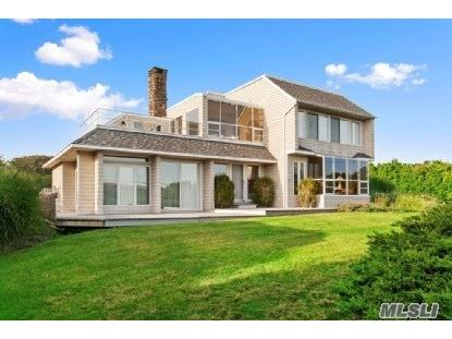 112 Surfside Dr Bridgehampton, NY MLS# 2879222