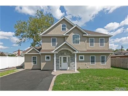 Address not provided Bethpage, NY MLS# 2879440