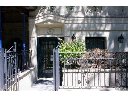 Manhattan ny townhouses for sale for Townhouses for sale in manhattan ny