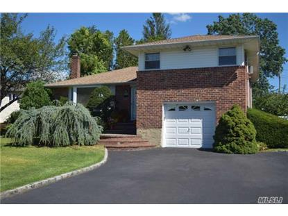 84 Beverly Pl Levittown, NY MLS# 2882125