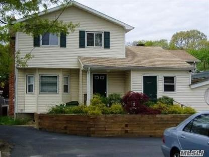 Address not provided Rocky Point, NY 11778 MLS# 2882405