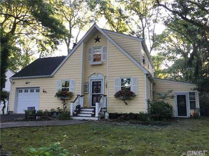 225 Lincoln Ave Port Jefferson, NY MLS# 2882725