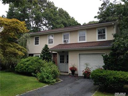 1 Kimberly Dr Farmingville, NY MLS# 2884303