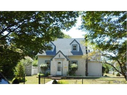 72 Forest Ave Freeport, NY MLS# 2884911