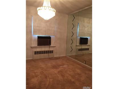 133-03 111th Ave South Ozone Park, NY 11420 MLS# 2885002