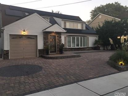 217 Chance Dr Oceanside, NY MLS# 2885014