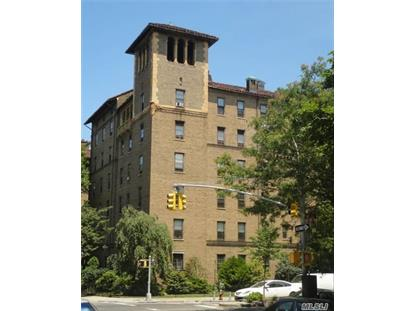33-15 80 St Jackson Heights, NY MLS# 2886219