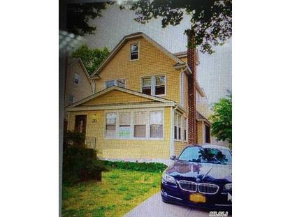 190-60 111th Ave Saint Albans, NY 11412 MLS# 2895188