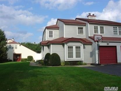 Strathmore Court Ny Real Estate Homes For Sale In