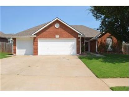2613 Halifax Way , Norman, OK