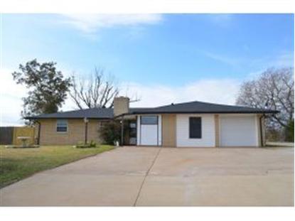2607 N Eastern , Moore, OK