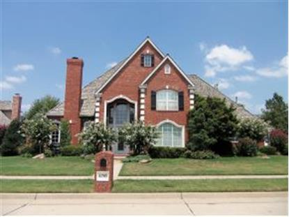 4705 Windrush, Norman, OK