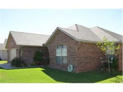1304 Lexi  Noble, OK MLS# 270069
