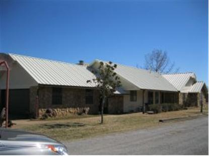 8001 84th St.  Noble, OK MLS# 270153