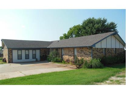 4521 Northridge  Noble, OK MLS# 272980