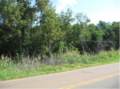 0 Morgan Rd  Mustang, OK MLS# 274364