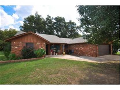 441 Spring  Noble, OK MLS# 274746