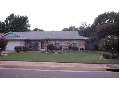 4632 Forest Hills Drive  Noble, OK MLS# 278023