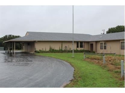 10500 E Maguire Rd  Noble, OK MLS# 280422