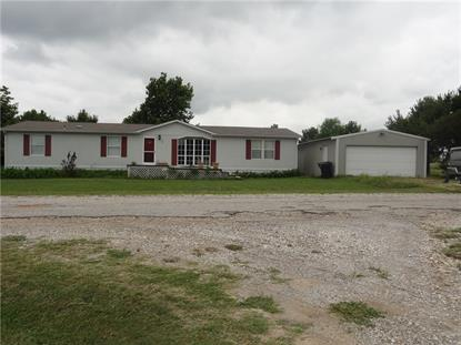 7 Cypress Avenue Burneyville, OK MLS# 729727