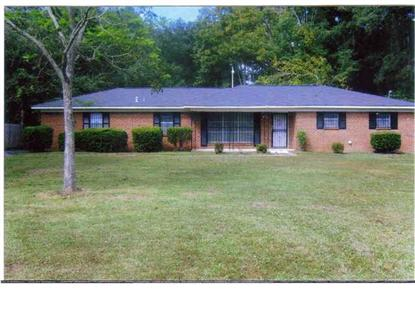 1316 SOUTH DR , Mobile, AL