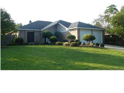 820 East COPPERFIELD DR , Mobile, AL