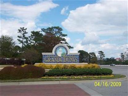 Lot 23 Palermo, Myrtle Beach, SC