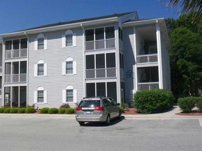 145 Royal Poste Road, Sunset Beach, NC