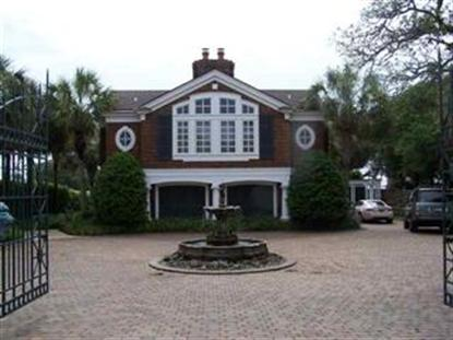 3304 N. Ocean Blvd. Myrtle Beach, SC MLS# 1108431