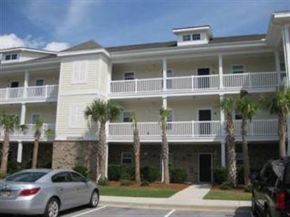 6253 CATALINA DR, North Myrtle Beach, SC