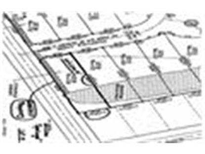 lot #19 Tortouga Lane, North Myrtle Beach, SC