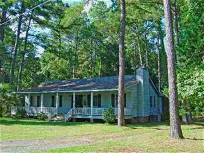 260 Woodville Circle, Pawleys Island, SC