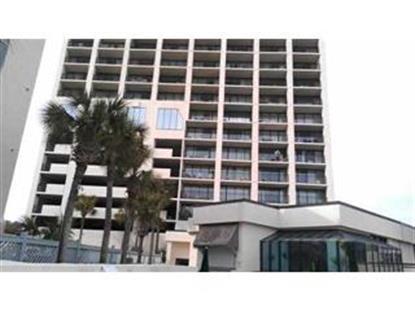 5523 N Ocean Blvd, Myrtle Beach, SC