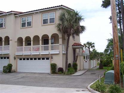 600 S 9th Ave, North Myrtle Beach, SC MLS# 1214349