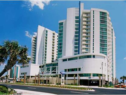 300 N Ocean Blvd., North Myrtle Beach, SC