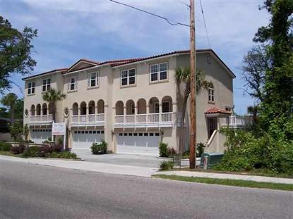 600 9th Ave. S North Myrtle Beach North Myrtle Beach, SC MLS# 1300295