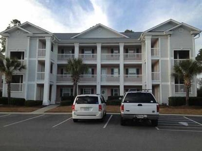 611 Waterway Village Blvd #3-C, Myrtle Beach, SC