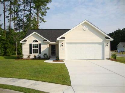171 Heath Drive, Longs, SC