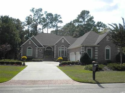 180 Highwood Circle, Murrells Inlet, SC