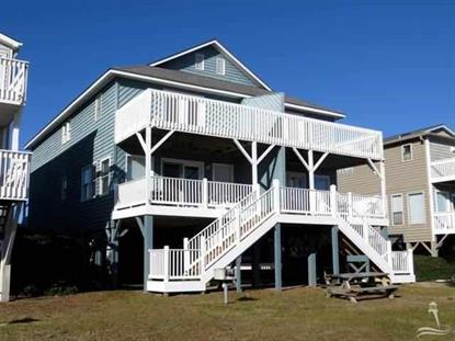 501 W Main Sunset Beach, NC MLS# 1301949