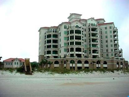130 VISTA DEL MAR LANE 1-202 Myrtle Beach, SC MLS# 1306185