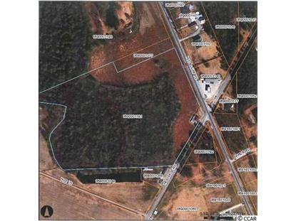 Address not provided Loris, SC MLS# 1306509
