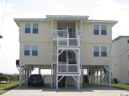 3804 N Ocean Blvd., North Myrtle Beach, SC
