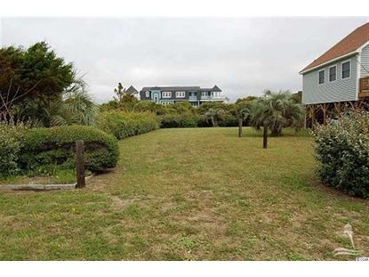 1028 Ocean Blvd Holden Beach, NC MLS# 1306845