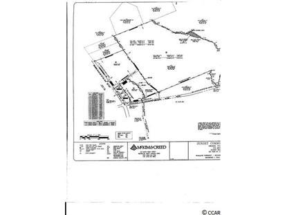 Address not provided Sunset Beach, NC MLS# 1307134
