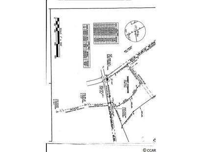 Address not provided Sunset Beach, NC MLS# 1307139